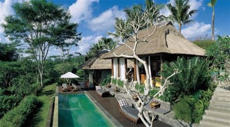 Landscape Design Pictures For Small Yards The History Of Traditional Architecture Balinese The