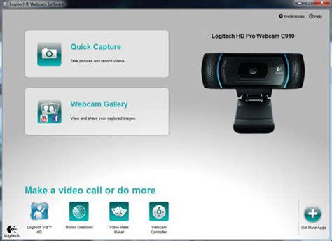 Logitech Webcam Free Download Logitech Quickcam Webcam Driver 11 | blog archives vbggett