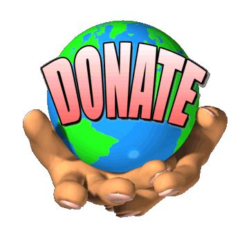 donate to the transportation museum of the world