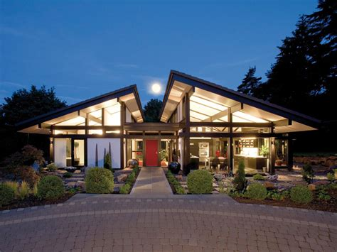 pros  cons  metal building homes  hq pictures