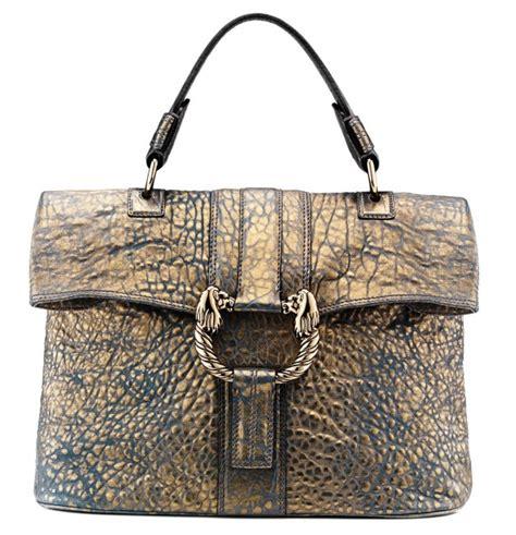 Luxury Closet Bags by Artful Luxury Bags By Bulgari Sandra S Closet