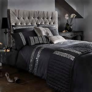Gold Duvet Sets Uk I Spy Kylie At Home Dear Designer