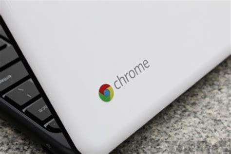 Harga Acer Chrome acer luncurkan tablet dengan chrome os skanaa