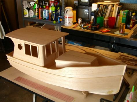 how to build a model boat from balsa wood balsa wood boat plans sailing build plan