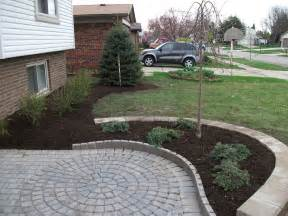 Retaining Wall Patio Ideas by Paver Patio Designs Retaining Wall Images Home Furniture