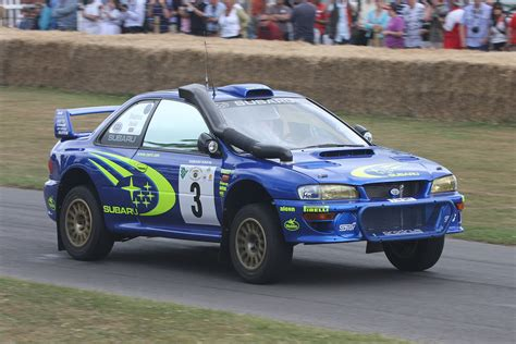 subaru kenya impreza 2000 safari rally wikipedia