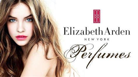 best elizabeth arden perfume elizabeth arden perfume for and aftershave for him