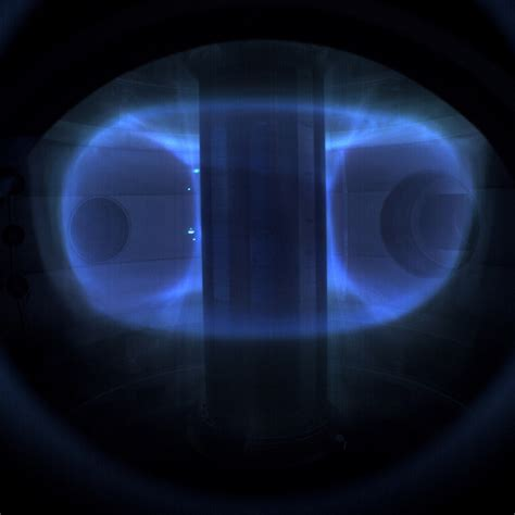 15 million degrees a 0241963559 tokamak energy hits 15 million degree fusion milestone the engineer