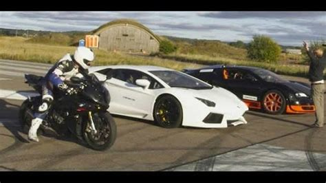 bugatti veyron motorcycle bugatti motorcycle related images start 100 weili