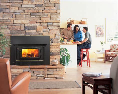 Wood Burning Fireplace Calgary by Wood Burning Fireplaces In Calgary Fireplaces Hearth