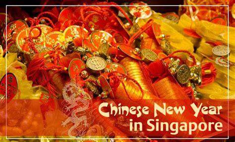 singapore new year celebrating new year in singapore holidappy