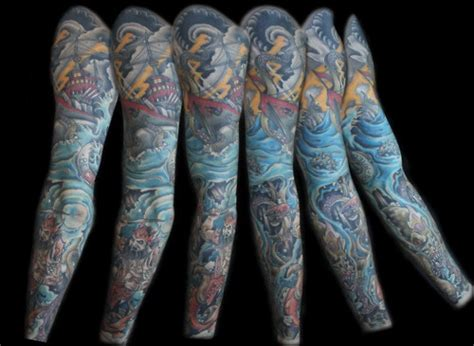 resurrected tattoo syracuse ny 28 best images about sleeve ideas on