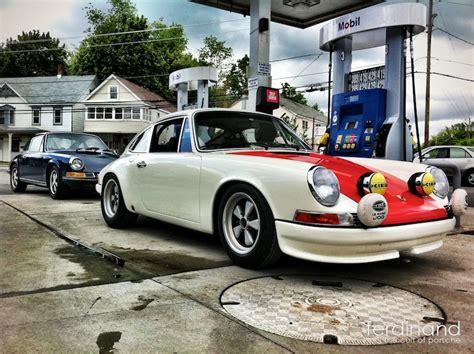Porsche R Gruppe by Quot R Gruppe Treffen Quot Bad Boys Porsche Car Club De L