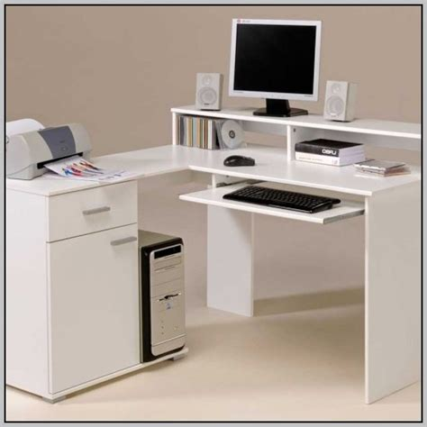 Computer Desk Ikea Canada by Computer Corner Desk Ikea Desk Home Design Ideas