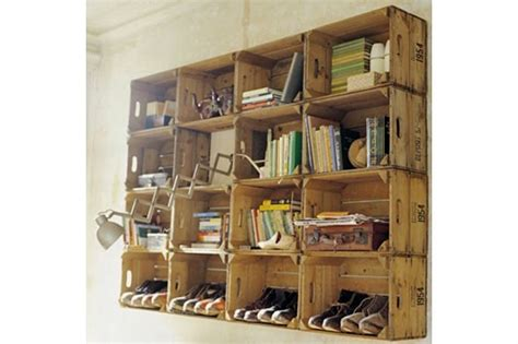 cheap storage solutions behold cheap storage solutions for your garage shoe cabinet reviews 2015