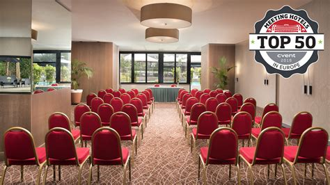 meetings events conferences at sheraton roma hotel