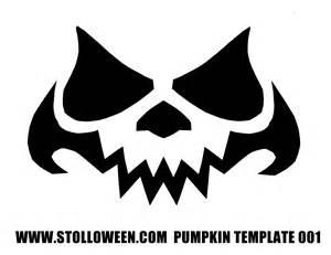 Halloween Pumpkin Faces Templates - halloween pumpkin patterns free printable bootsforcheaper com