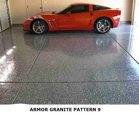 Garage Floor Paint Grip Armor Granite Garage Floor Epoxy Kit Garage Floor Epoxy