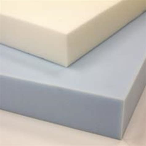 types of upholstery foam custom cushions boat cushion upholstery foam canada
