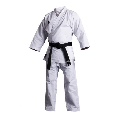 Kaos Karate Shotokan New Model 7 karate quot kumite quot k220sk rp