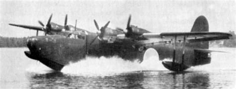 flying boat japan 17 images about planes kawanishi h8k on pinterest