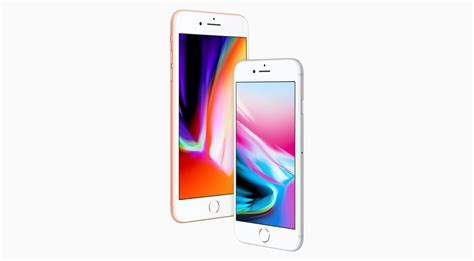 iphone 8 and 8 plus review roundup great phones no one thinks you should buy extremetech