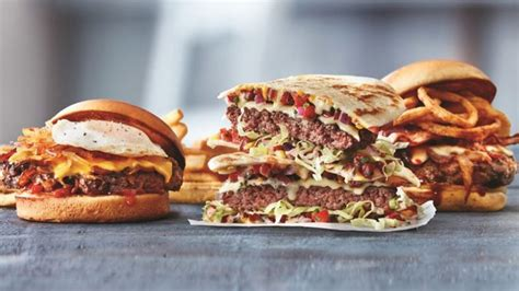 Handcrafted Burgers - handcrafted burgers 28 images handmade burgers