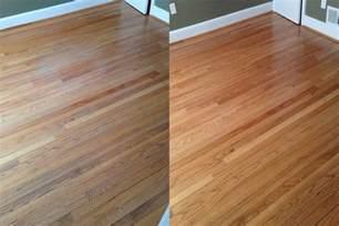 Hardwood Floor Buffing Hardwood Floor Repair Manassas Va Floor Matttroy