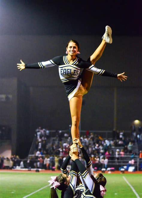 friday lights high pin by yvette on cheer