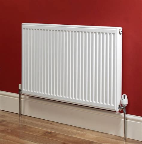 Heating Rads Central Heating Radiator Installations Newcastle