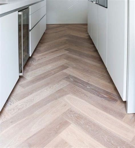 wide plank herringbone floor beds pinterest herringbone floors wide plank and floors