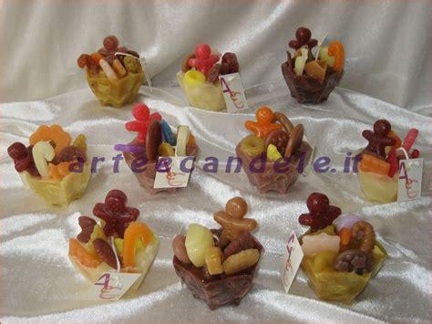 candele piccole candele dolcetto piccole per la casa e per te decorare