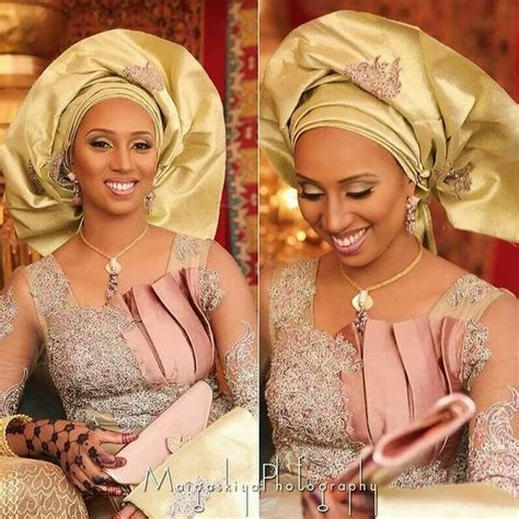 hausa blouse style 1000 images about traditional wedding on pinterest