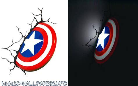 captain america 3d wallpaper download captain america shield wallpapers 69 images