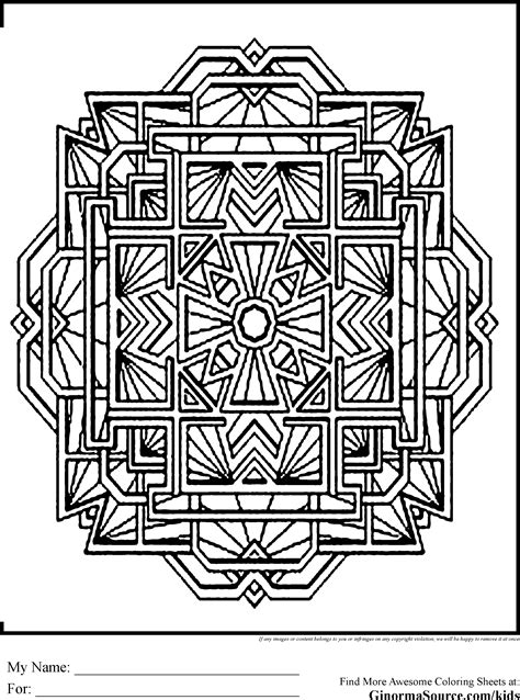 Free Advanced Coloring Pages Need High Skill Image 47 Coloring Pages Advanced