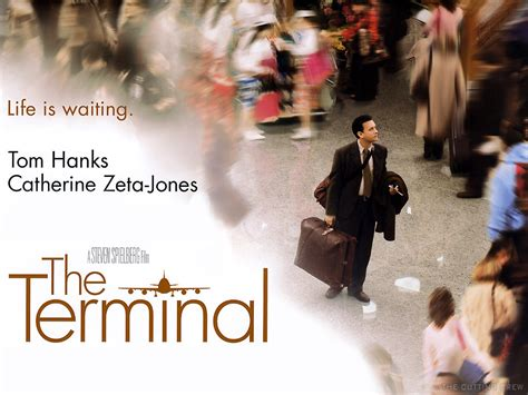 terminal movie the terminal coup crackers and krakozhia let there be