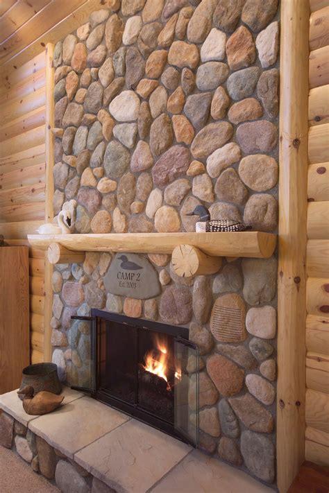 log mantels accessories rustic fireplace mantels