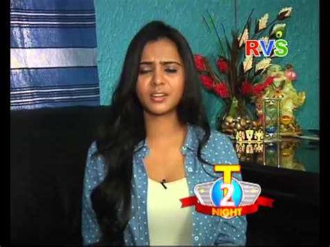 film director romance with heroine heroine manasa about romance movie youtube