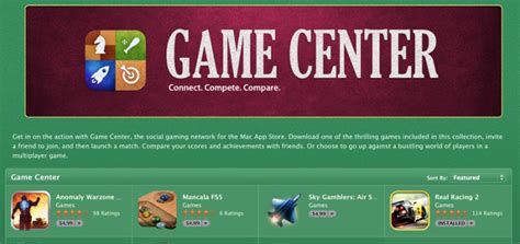 apple game center how to sign out of game center in ios macmint