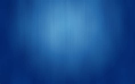 Simple L by 30 Hd Blue Wallpapers