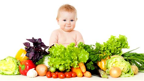 onion link kids wallpapers baby children onion cabbage tomatoes cucumbers