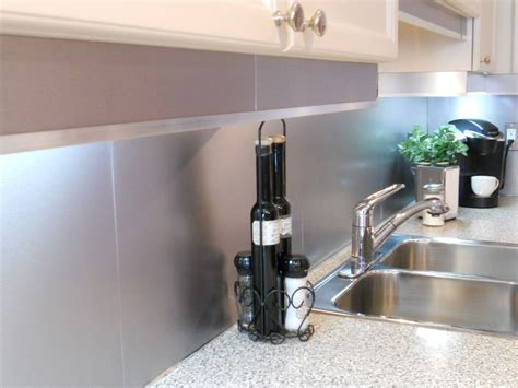 stainless steel kitchen backsplash ideas here are some kitchen backsplash ideas that will enhance