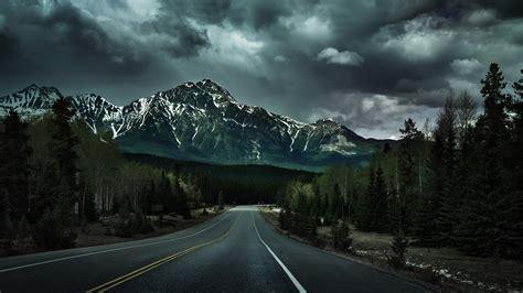 descargar imagenes en ultra hd landscape road 4k ultra hd fondo de pantalla and fondo de