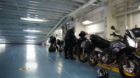Motorrad Reisebericht Sardinien by Reisebericht Sardinien Mai 2012