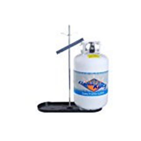 upc 899003000885 flame king (kt30mnt) dual rv propane