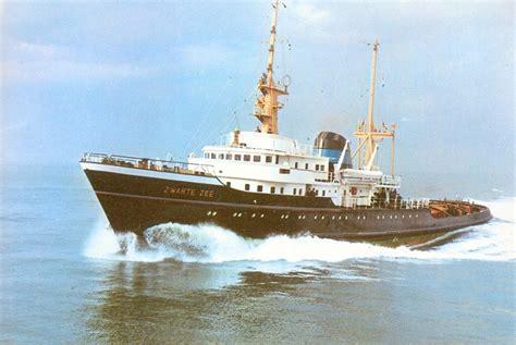 schip zwarte zee zwarte zee modelbouwforum nl