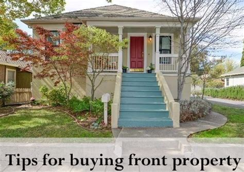 buying a house in dc dc fawcett tips for buying water front property in real estate virtual rehabbing