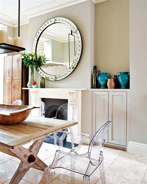 sophisticated design sophisticated interior design in notting hill adorable home