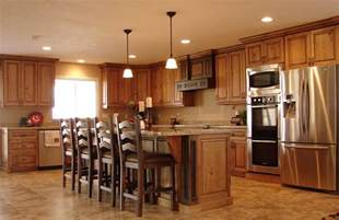 Best Home Interior Color Combinations maple kitchen cabinets to have homeoofficee com