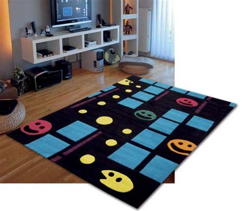 alfombras juveniles modelos de alfombras juveniles decoideas net